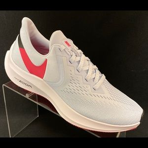 Nike Zoom Winflow 6 Womens